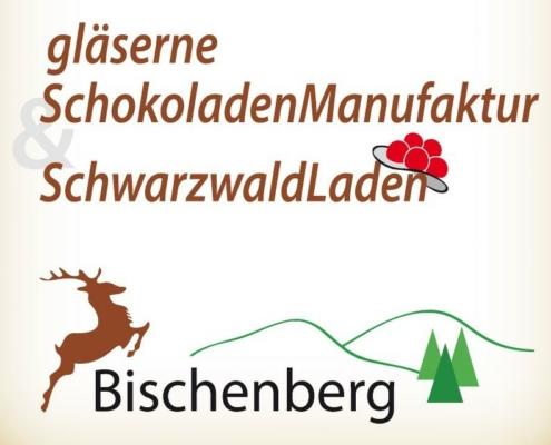 SchwarzwaldLaden